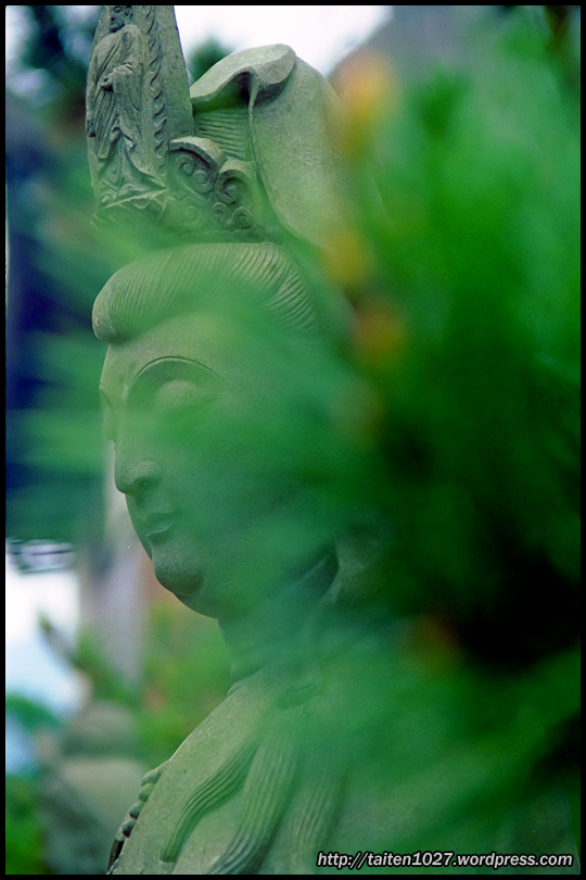 緣道觀音廟-003.jpg (540×810)